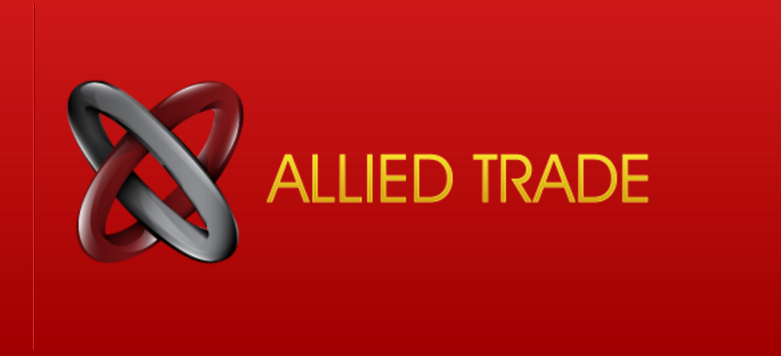 allied trade